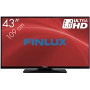 Finlux FL4326UHD - 4K TV