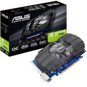 Phoenix GeForce GT 1030 OC-editie