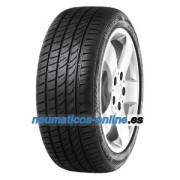 Gislaved Ultra*Speed ( 215/55 R16 93V )
