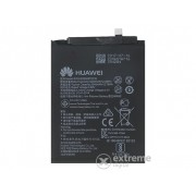 Acumulator Huawei 3340mAh Li-Ion pentru Huawei Mate 10 Lite (montare de catre o persoana autorizata)