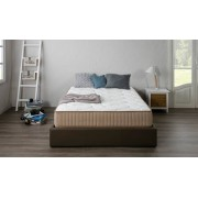 Groupon Goods Matelas Olympia latex 140x200