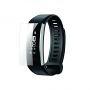 Folie de protectie Clasic Smart Protection Smartwatch Huawei Band 2 Pro