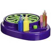Small World Toys Creative - Spin and Splash Creative Spin & Splash