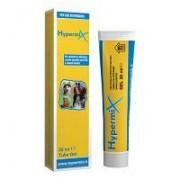 Rimos Srl Hypermix Crema/gel 30ml