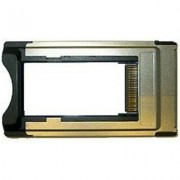 Преходник ESTILLO PCMCIA slot към ExpressCard -