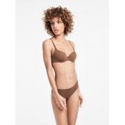 Wolford Pure Cup Bra - 4782 - 85D