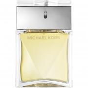 Michael Kors Michael Kors Eau De Parfum Spray 100ml/3.4oz Para Mujer