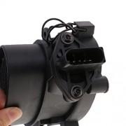 ELECTROPRIME® Mass Air Flow Meter Sensor MAF for BMW X3 2004-2010 X 5 2003-2013 X 6 2008-13