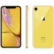 Apple iPhone XR 64 GB Žuta iOS 12 12 MPix