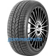 Maxxis MA-AS ( 165/65 R13 77T )