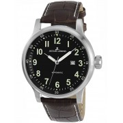 Ceas barbatesc Jacques Lemans 1-1723A Sport Automatic 48mm 10ATM