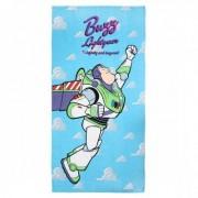 Toy Story Buzz Lightyear Handduk