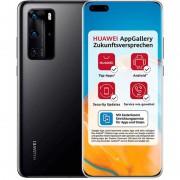 Huawei P40 Pro 4G 8GB RAM 256 Dual-SIM Black EU ELS-NX9