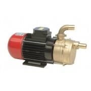 Tellarini önfelszívó gázolaj szivattyú ECC 24/40 24V