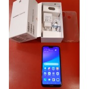 Huawei Nova 3e ( P20 Lite ) 4/64GB DS použitý