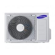 Samsung FREE JOINT MULTI DUAL Unità esterna AJ040NCJ2EG/EU - Gas R-32