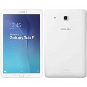 "Tablet 7"" Samsung Galaxy Tab 3 Lite VE T113 - Blanco"