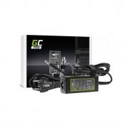 Green Cell PRO laddare / AC Adapter till Lenovo IdeaPad 100 100-15IBD 100-15IBY Yoga 510 520