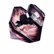 Lancôme LA NUIT TRÉSOR l'eau de parfum vaporizador 100 ml