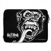 GMG Big Monkey Sleeve, Laptop Sleeve
