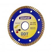 ERBA Kotouč řezný diamantový DDT Bergaflex 115 mm