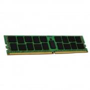 PC Memorijski modul Kingston KTL-TS424S8/8G 8 GB 1 x 8 GB DDR4-RAM 2400 MHz CL17
