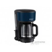 Russel Hobbs 20134-56 Colours Royal Blue aparat za kavu