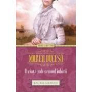 Marea Ducesa. O viata sub semnul iubirii - Laurie Graham