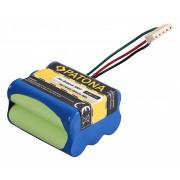 Batería 2500mAh p. iRobot Braava 390