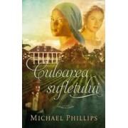 Culoarea sufletului - Michael Phillips