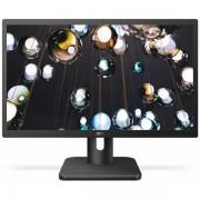 Monitor AOC LED 21.5 22E1D, VGA, DVI, HDMI, zvu., 2ms