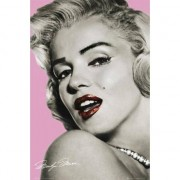 Geen Poster Marilyn Monroe 61 x 91,5 cm - Action products