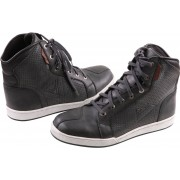 Modeka Midtown Motorcycle Boots - Size: 46