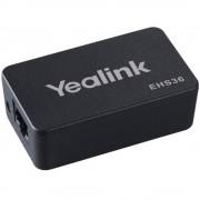 Adapter za bezručno telefoniranje Yealink YEALINK SIP EHS36 Modul Yealink