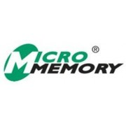 MicroMemory 8Gb Kit PC5300 DDR667 memoria DDR 667 MHz