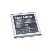 Bateria EB-BG388BBE para Samsung Galaxy Xcover 3