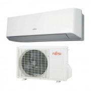 General Fujitsu Climatizzatore/Condizionatore Fujitsu parete ASYG12LMCE/AOYG12LMCE