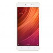 Xiaomi Redmi Note 5A Prime 3GB/32GB