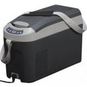 Indel Автохолодильник компрессорный Indel B TB15