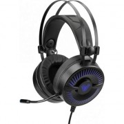 Cold Gaming Flame (AVA2SUBH0060)