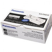 Panasonic KX-FA84A Drum Unit