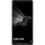 Mate 10 Porsche Design 256GB LTE 4G Negru 6GB RAM HUAWEI
