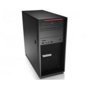 Lenovo ThinkStation P320 TW Intel Core i7-7700 (8MB