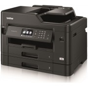 SALE OUT. Brother MFC-J5730DW A3 multifunktsionaalne printer koos fax Brother MFC-J5730DW Colour
