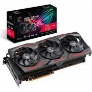 Asus ROG Strix AMD Radeon RX5700 OC Gaming 8GB GDDR6 PCI-e 4.0 Graphics card, HDMI, DP