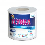 Prosop de bucatarie Ilynka celuloza 140 m 2 straturi 609 foi