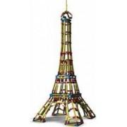 Mega structuri Turnul Eiffel Engino