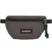 Eastpak Springer grau