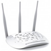 WLAN-Accesspoint TP-LINK TL-WA901ND, 450 MBit/s
