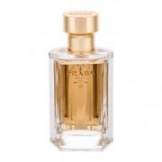 Prada La Femme eau de parfum 50 ml за жени
